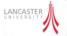 Lancaster Universitylogo